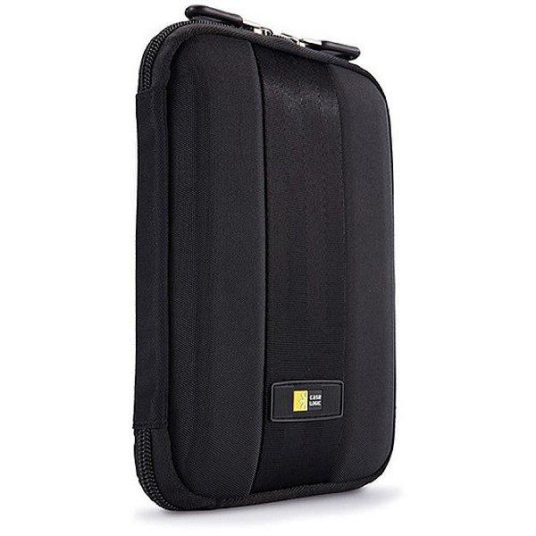 """Capa para Tablet 10"""" Preta Case Logic QTS210 (32021718)"""