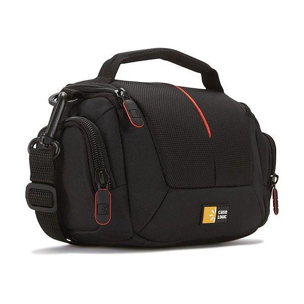 Bolsa para Filmadora Case Logic DBC305 (3201110)