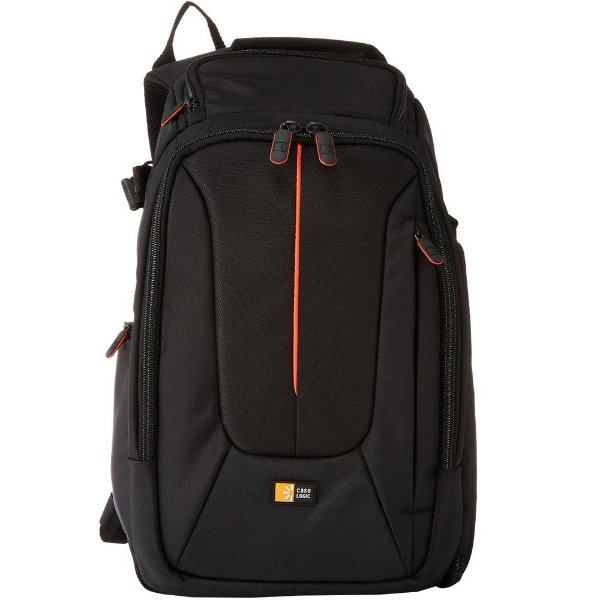 Mochila para Câmera Sling SLR Case Logic DCB308 (3201318)