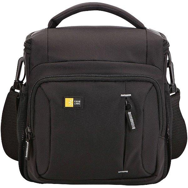 Bolsa para Câmera SLR Case Logic TBC409 (3201477)