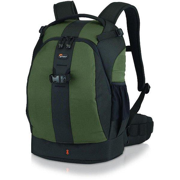 Mochila para câmera digital SLR, lente e acessórios - Flipside 400 AW - LP35270 - Lowepro