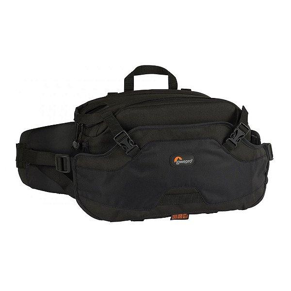 Bolsa para câmera digital SLR, lente e acessórios - Inverse 200 AW - LP35236 - Lowepro