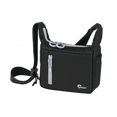 Bolsa para câmera digital SLR, lente e acessórios - StreamLine 100 - LP36360 - Lowepro
