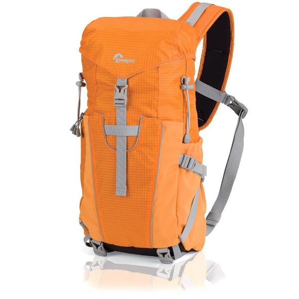 Mochila esportiva - Photo Sport Sling 100 AW - LP36352 - Lowepro