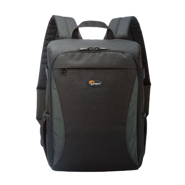Mochila para Câmera Digital SLR, Tablet de 10 Polegadas - Format Backpack 150 - LP36625 - Lowepro