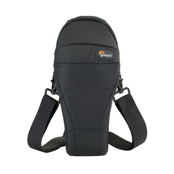 Estojo para flash - S&F Quick Flex Pouch 75 AW - LP36277 - Lowepro