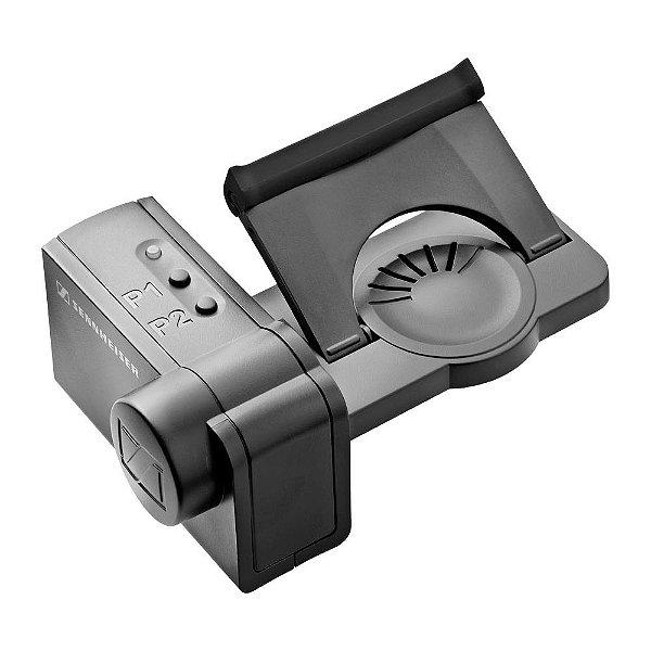 Atendedor automático de telefone de mesa para uso com headset sem fio - HSL10 - Sennheiser