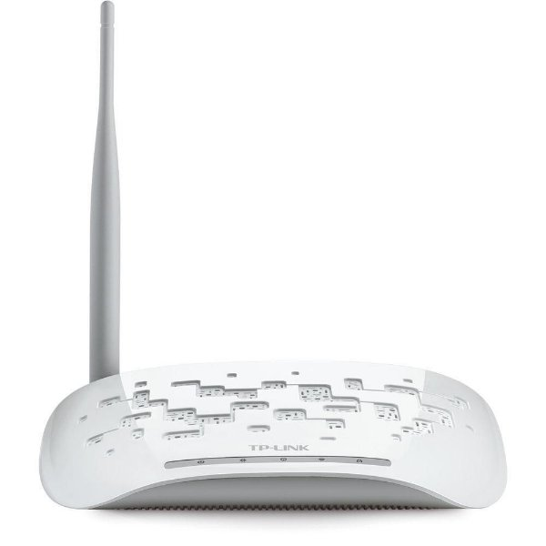 Access Point TP-Link Wireless 150 Mbps Lite N TL-WA701ND