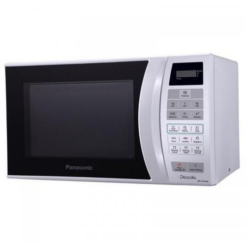 Micro-Ondas Panasonic NN-ST254WRU