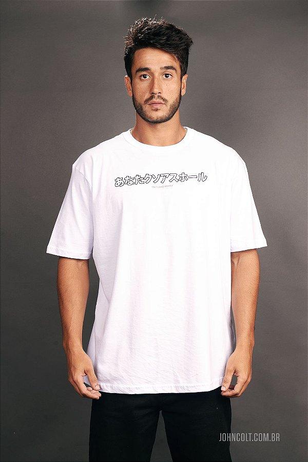 T shirt Fuck ass Hole