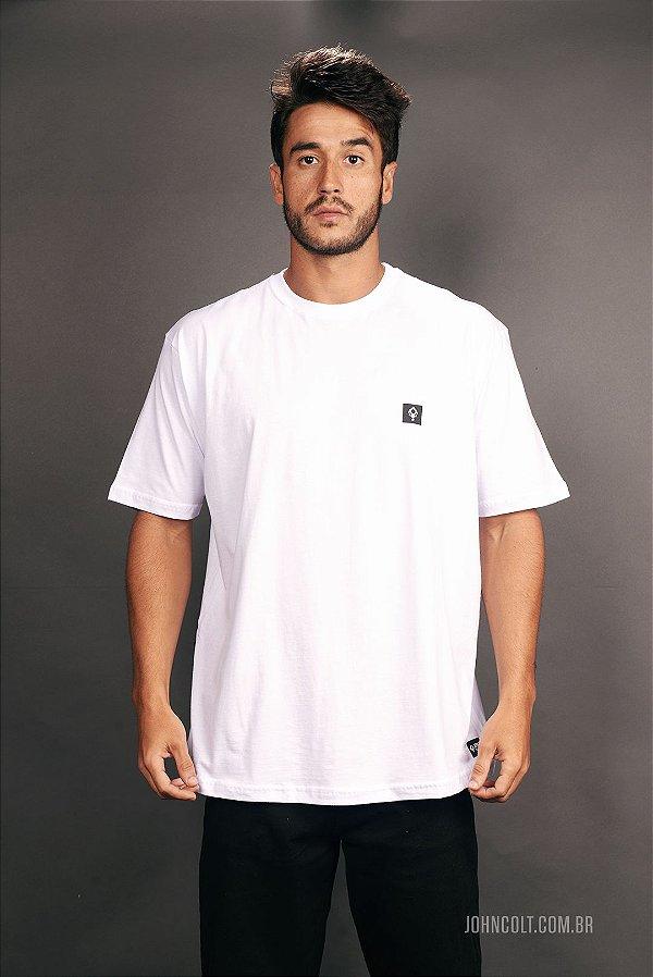T shirt Tag