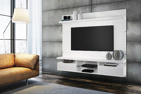Home Livin 1,8 Hb móveis