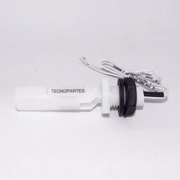 Sensor de nível - LA16M-40