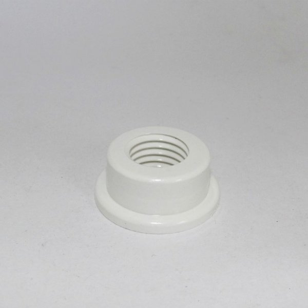 Adaptador PVC