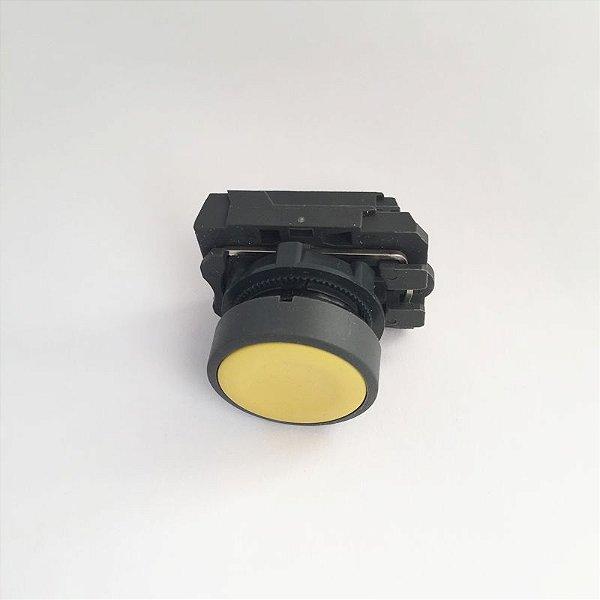 Botão de impulso - TB5-AA51