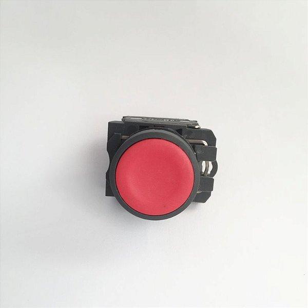 Botão de impulso - TB5-AA42