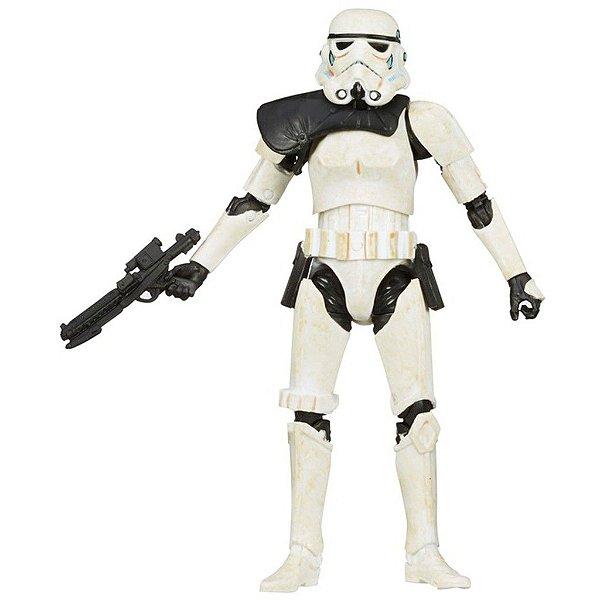 Sandtrooper #01 Star Wars - The Black Series