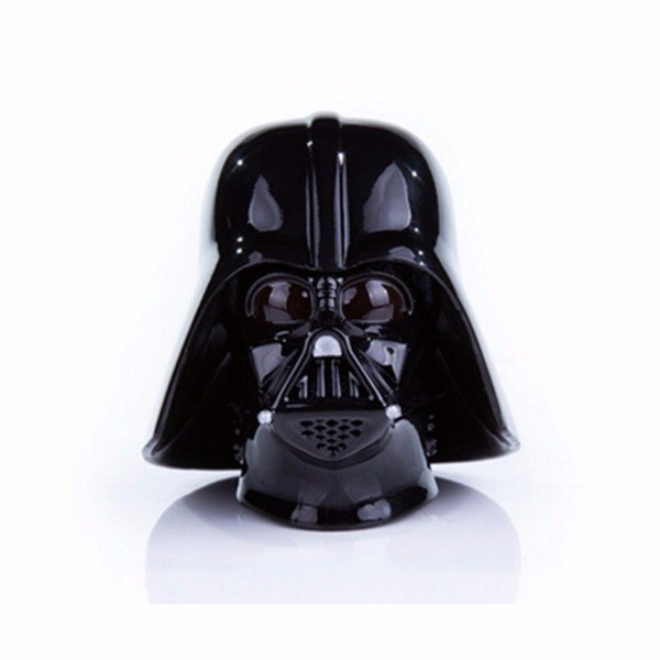 Chaveiro Star Wars Darth Vader - Iron Studios