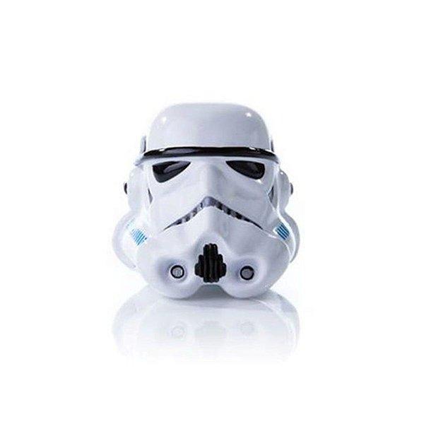 Chaveiro Star Wars StormTrooper - Iron Studios