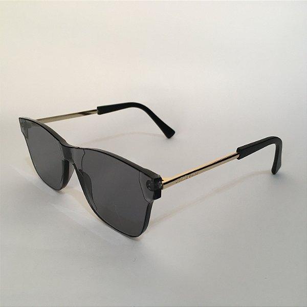 bc14b93cc01d5 Óculos de sol Chilli Beans - Wiseman