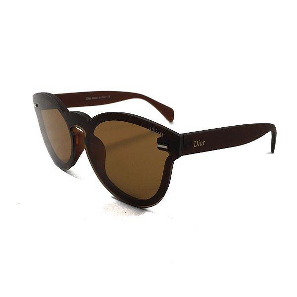 Óculos de sol Dior - Wiseman f132d003de