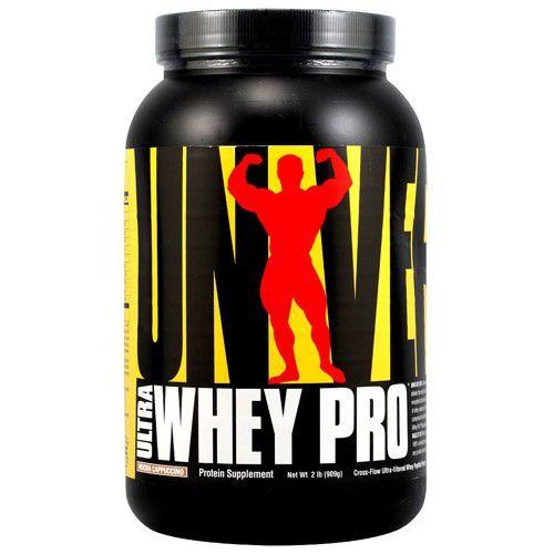 Ultra Whey Pro