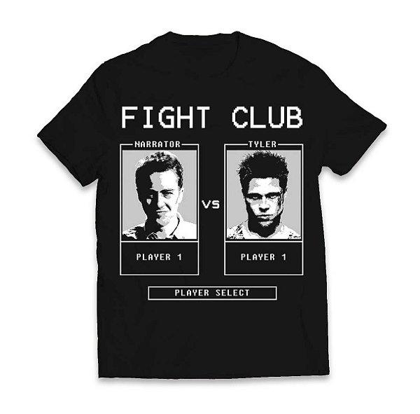 FIGTH CLUB