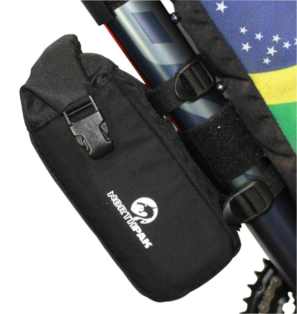 Bolsa Térmica Thermal Frame Bag P
