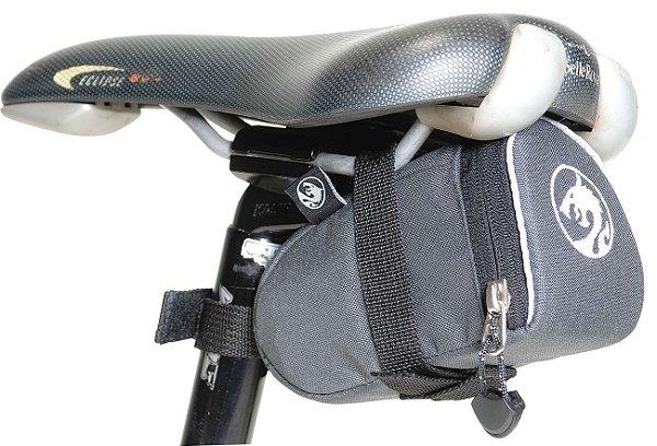Bolsa Selim Bike Tool Mini