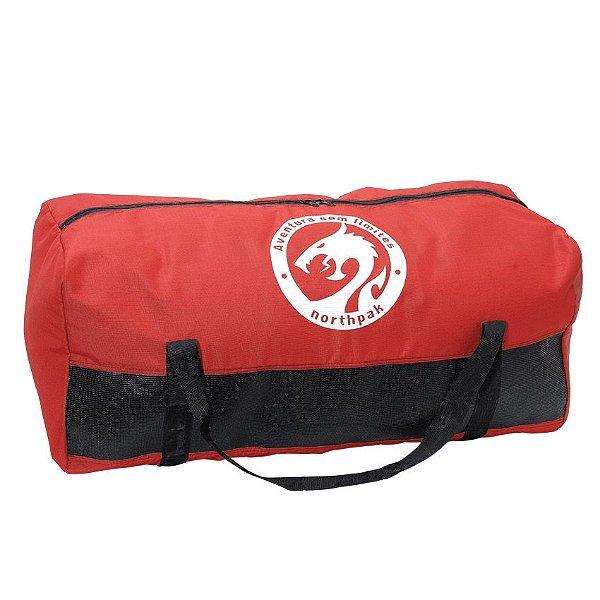 173612f2949d9 Bolsa para equipamento de mergulho - Northpak Store