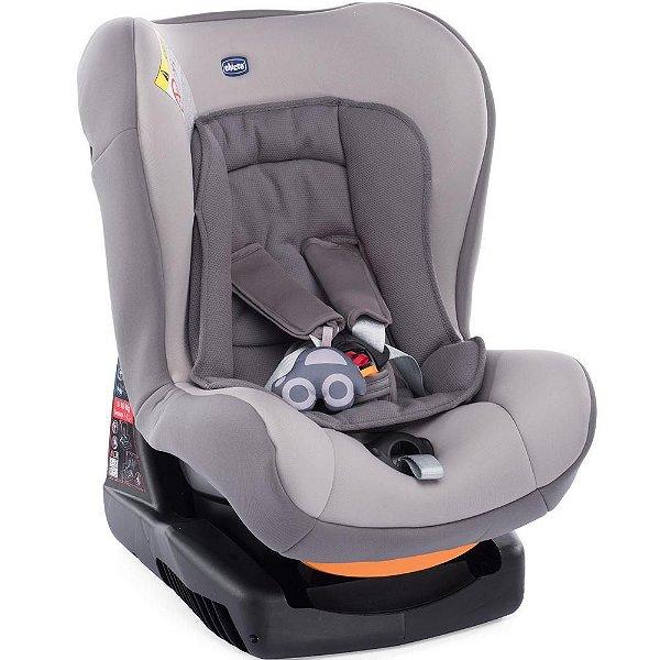 Cadeira para Auto Cosmos Ellegance Chicco (0 a 18kg)