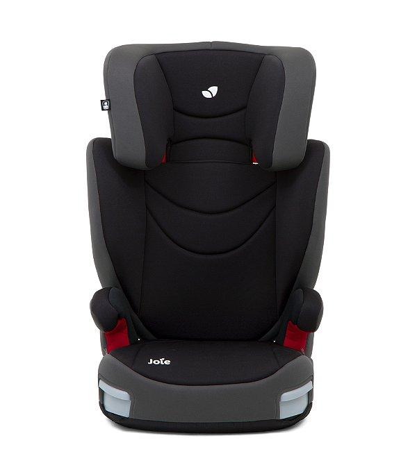 Cadeira para Auto Trillo Carvão Preta Joie (15 a 36kg)