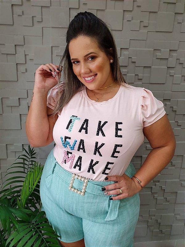 T-shirt TWM