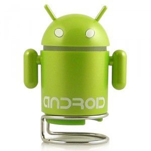 Mini MP3 Android
