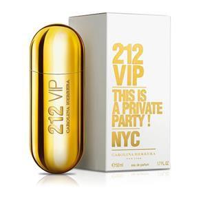 212 VIP Feminino