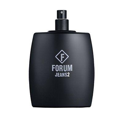 Jeans2 Forum