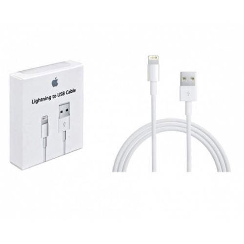 Cabo De Lightning to Usb Cable