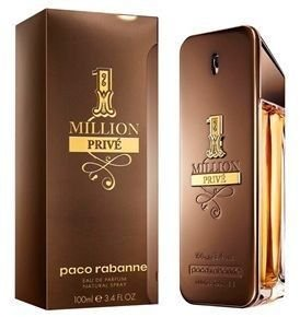 One Million Privé