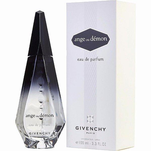 Ange ou Démon Givenchy
