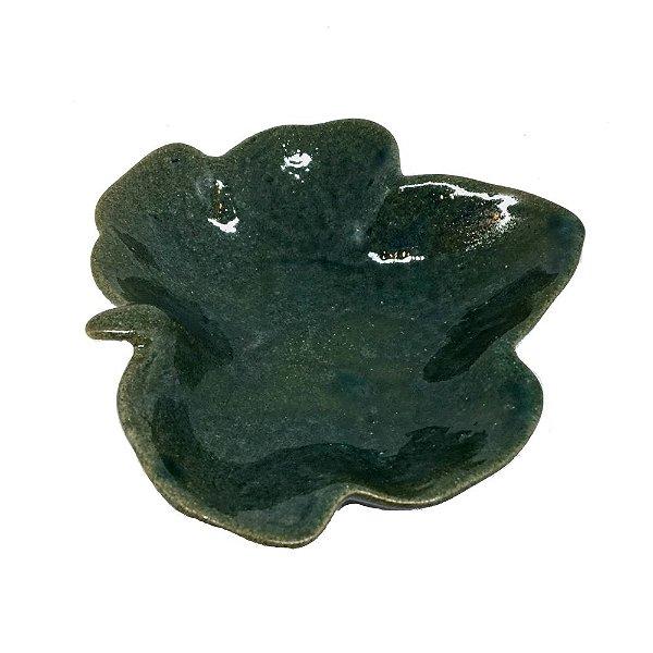 Folha em cerâmica M