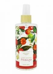 Spray de ambiente gourmet pitanga 250ml