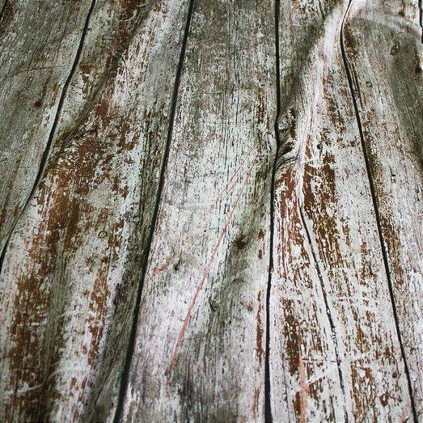 Tecido  Wood