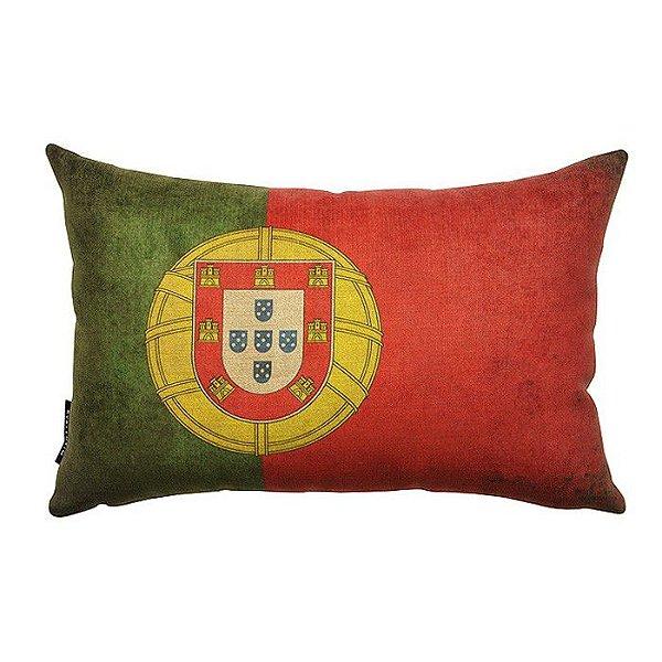 Almofada 30 Portugal