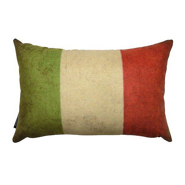 Almofada Italia