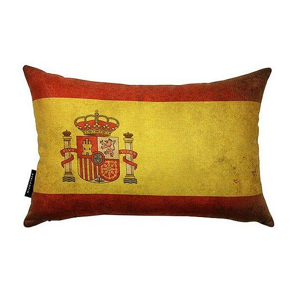 Almofada 30 Espanha
