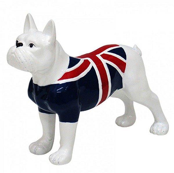 London Dog