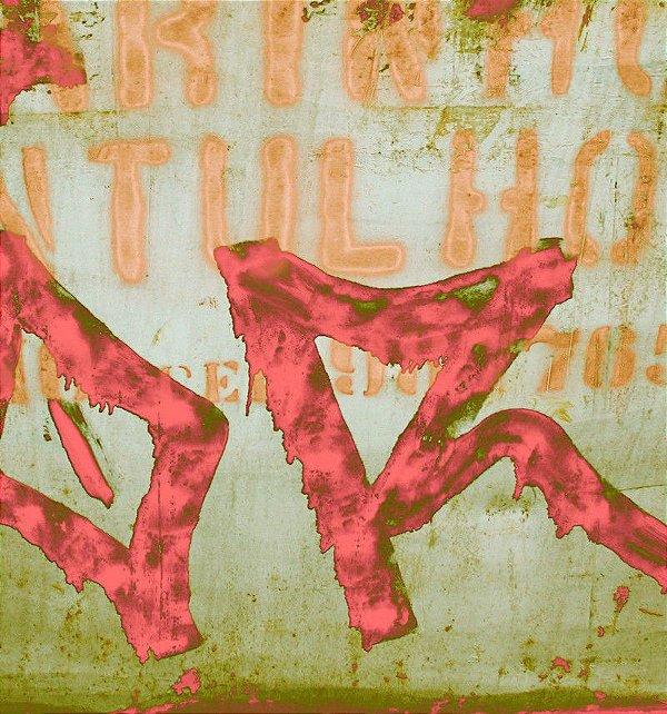 Tela Street Art 1002