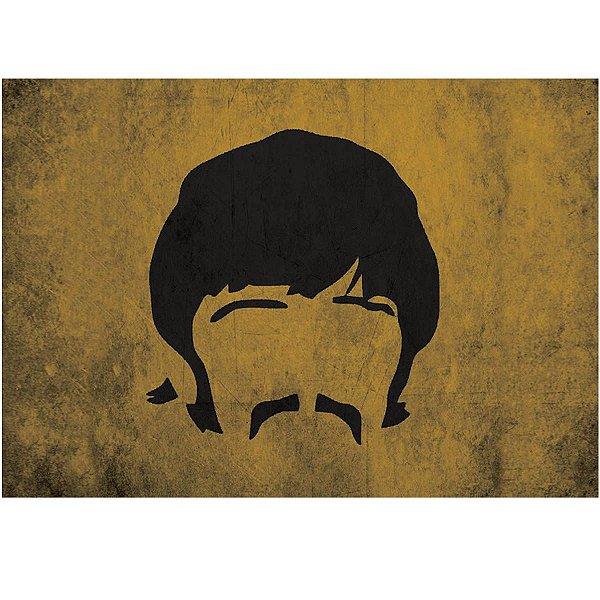 Jogo Americano Ringo