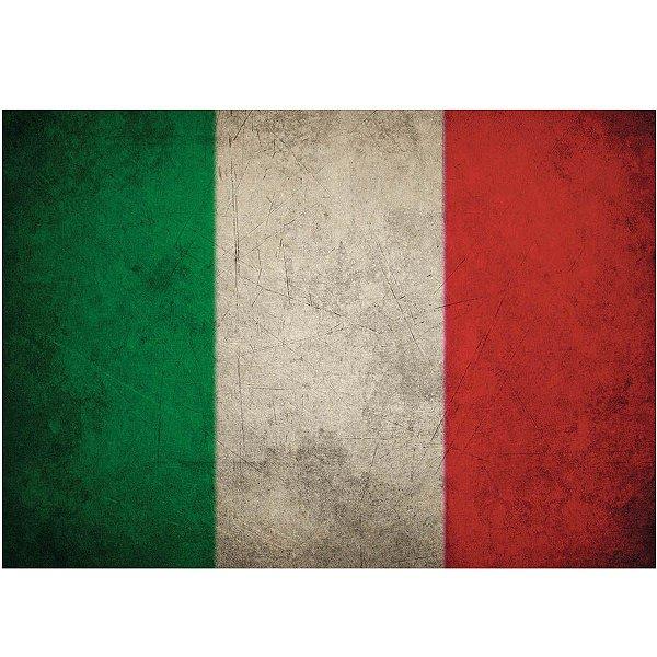 Jogo Americano Itália