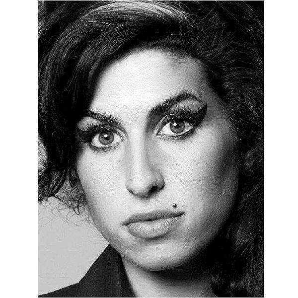 Tela Rocker Amy